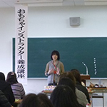 news_img03