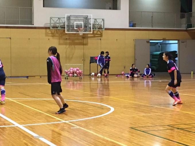 20171117播磨合同_171119_0003