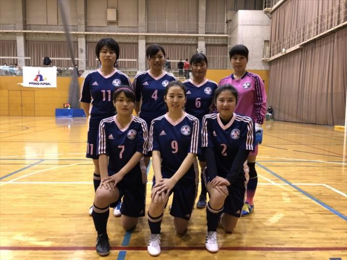 20180113奈良フェス〜リーグ戦_180118_0010_R