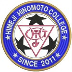 HIMEJI-300x300
